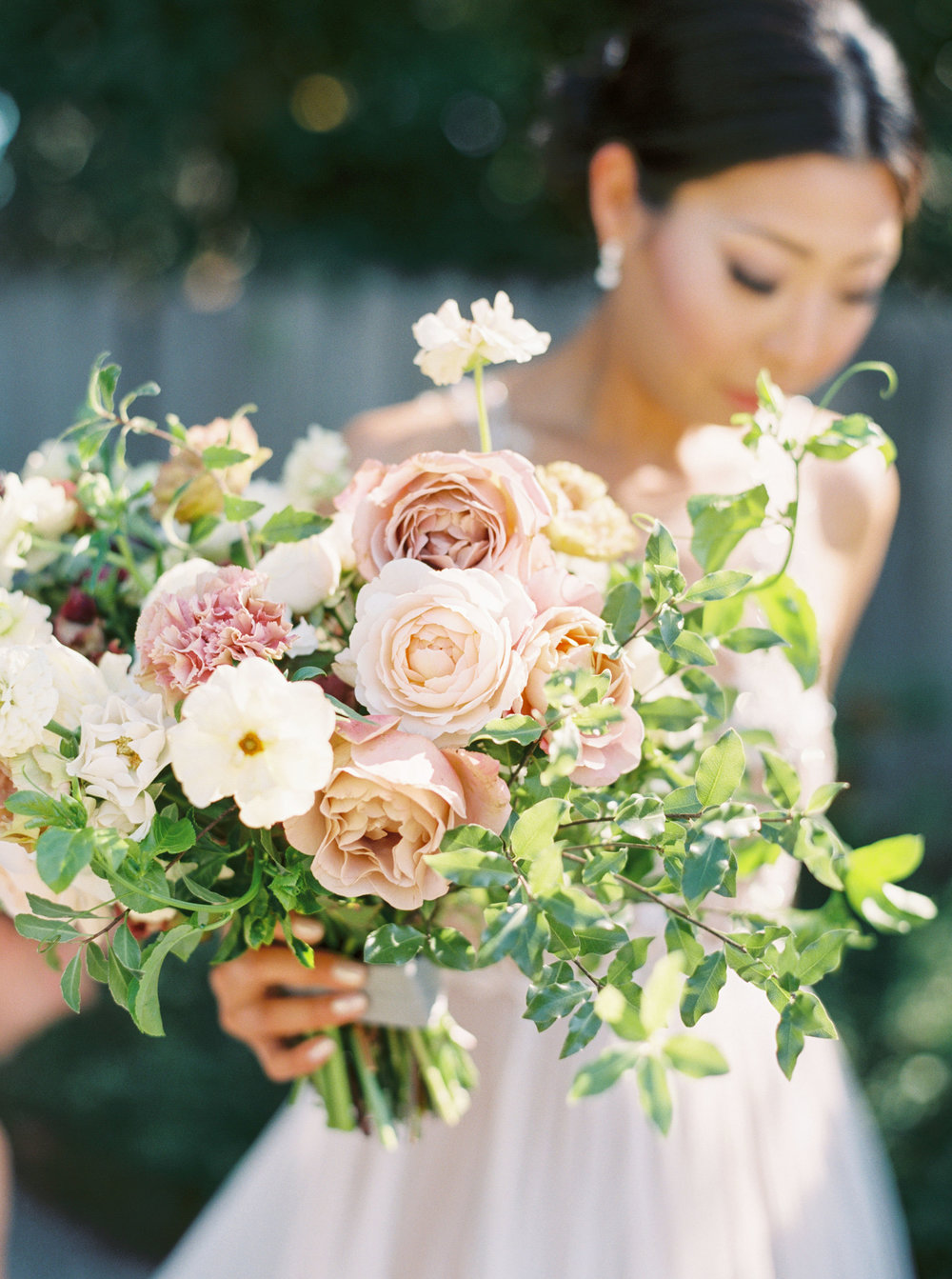 sherryrobert-wedding-237.jpg