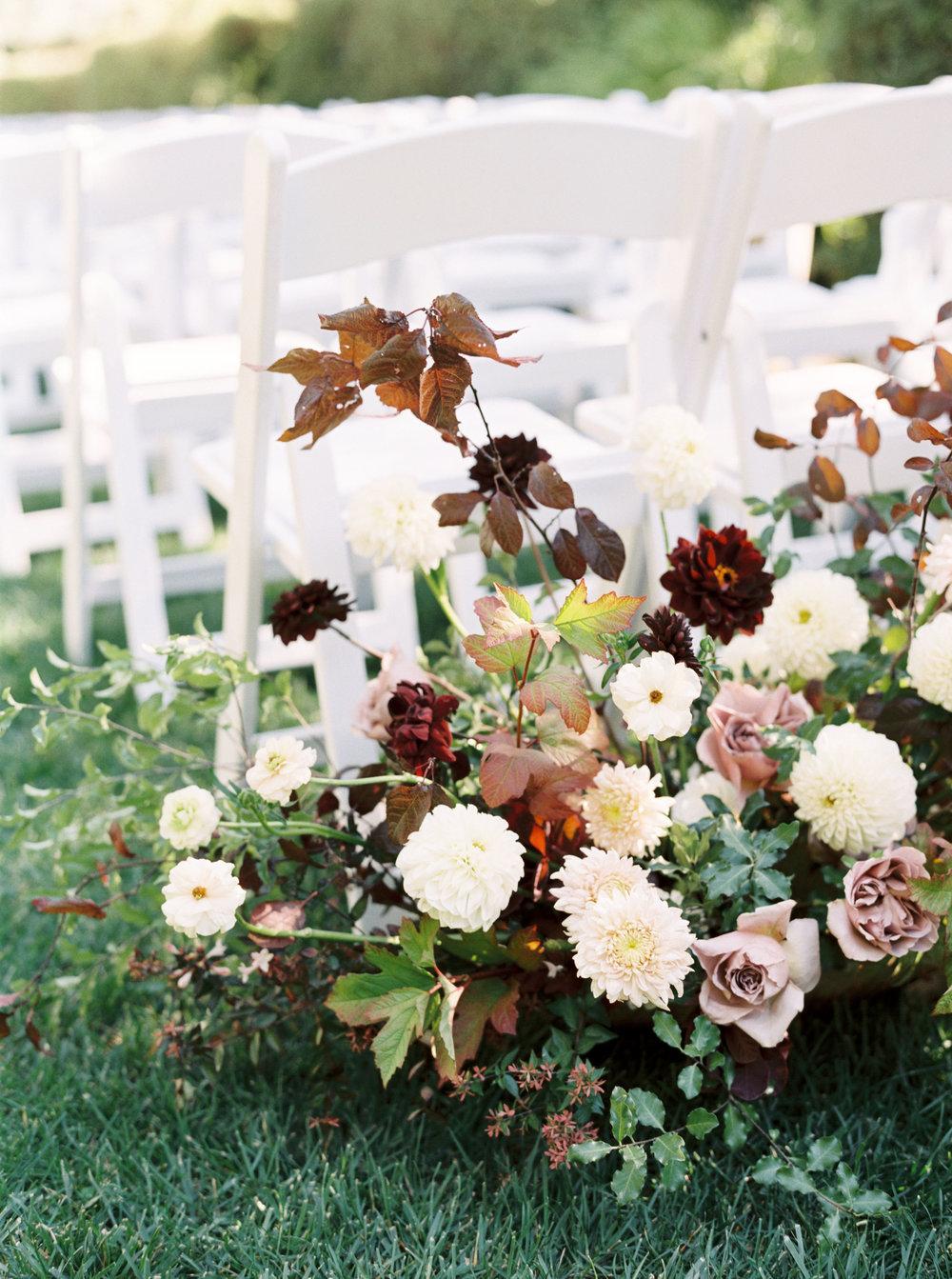 sherryrobert-wedding-313.jpg