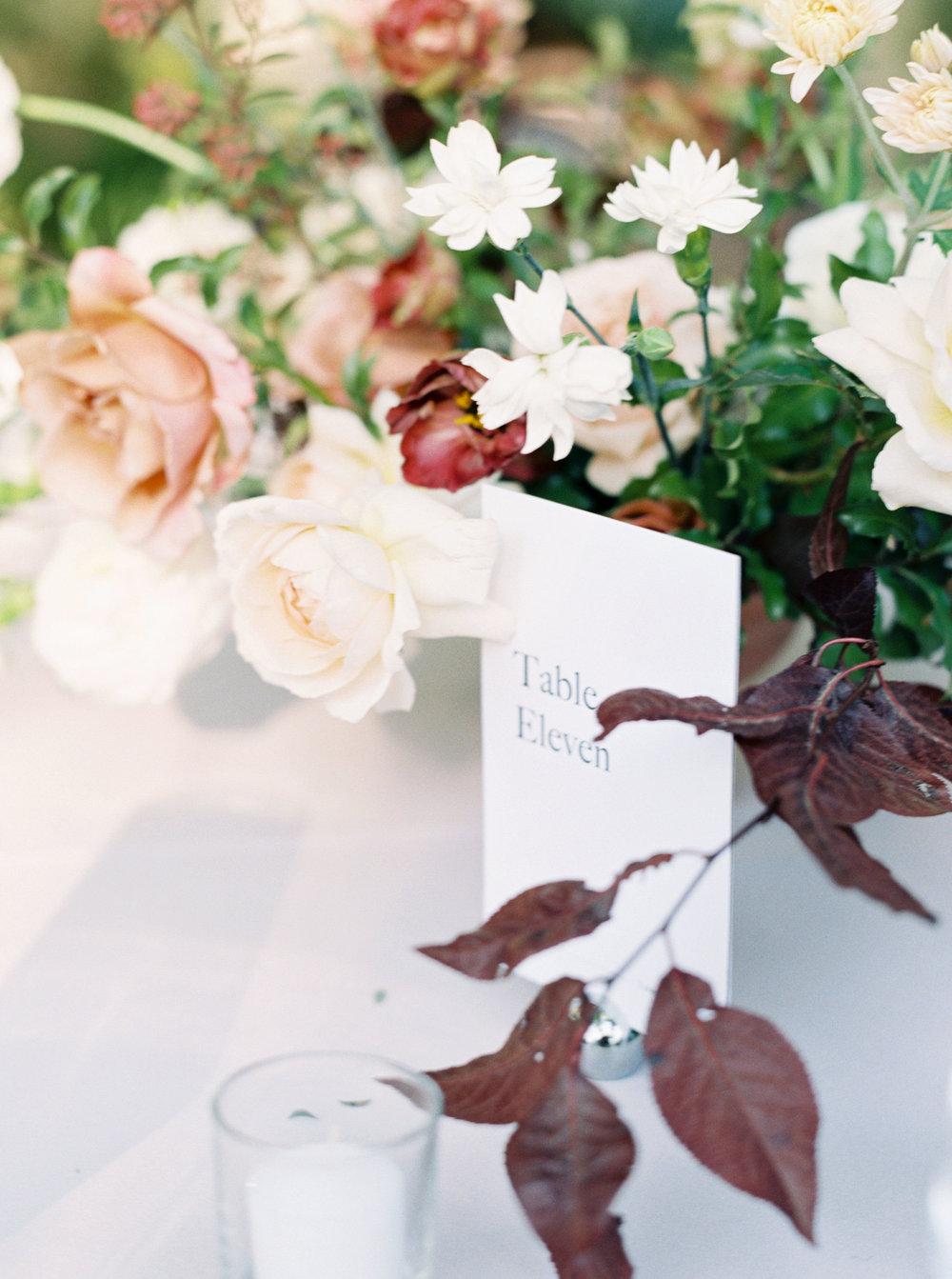 sherryrobert-wedding-422.jpg