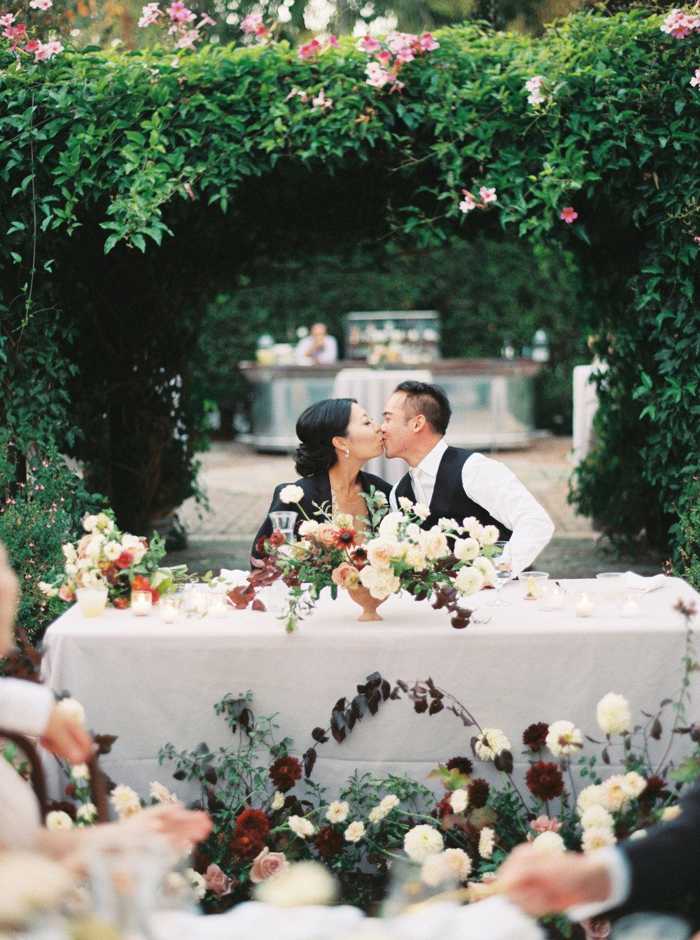 sherryrobert-wedding-571.jpg