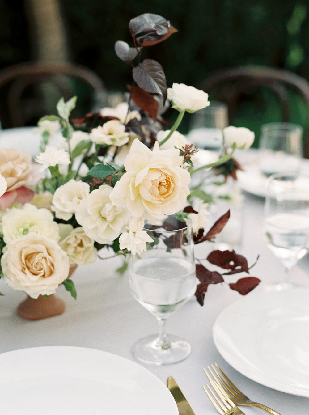 sherryrobert-wedding-437.jpg