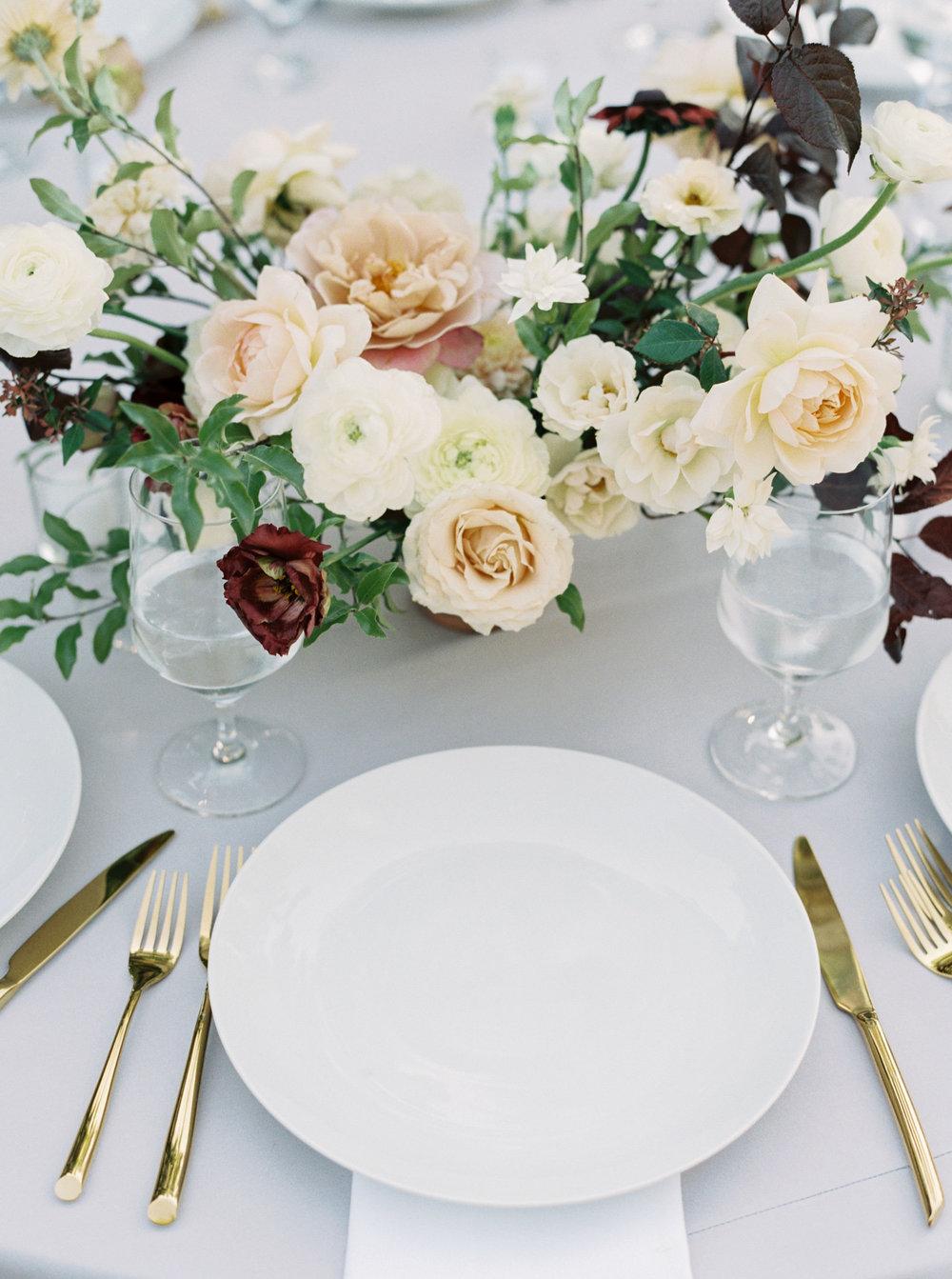 sherryrobert-wedding-435.jpg