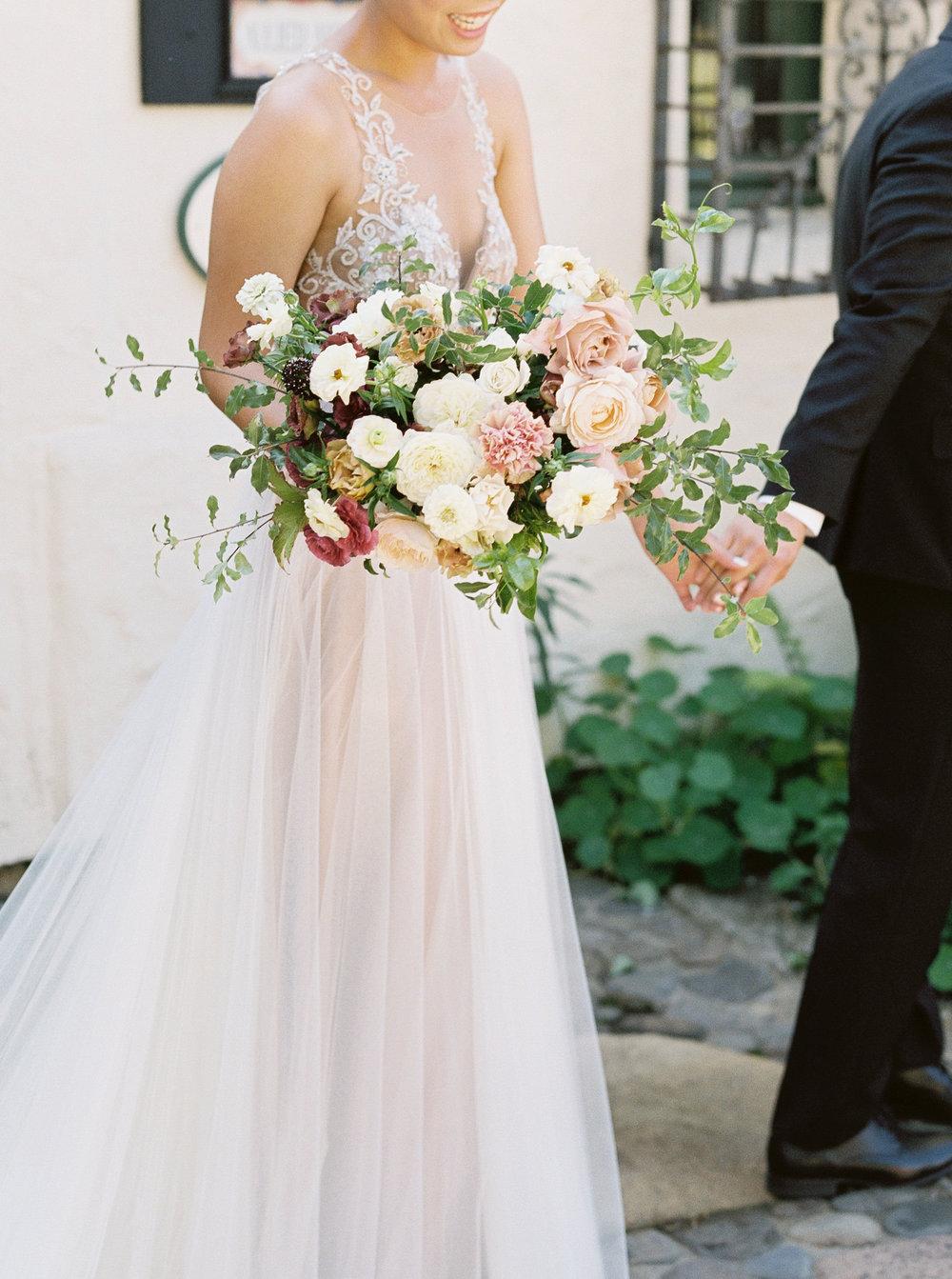 sherryrobert-wedding-122.jpg