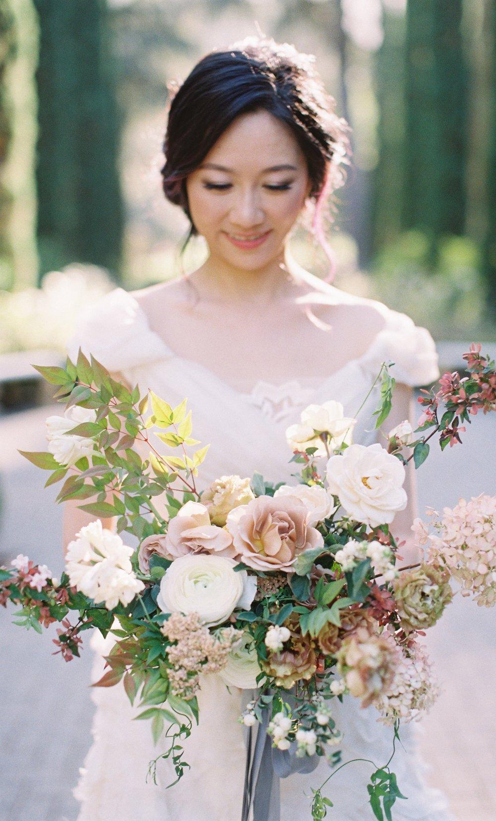 JC-HiRes-78-Jen-Huang-JC-102-Jen_Huang-009463-R2-004.jpg