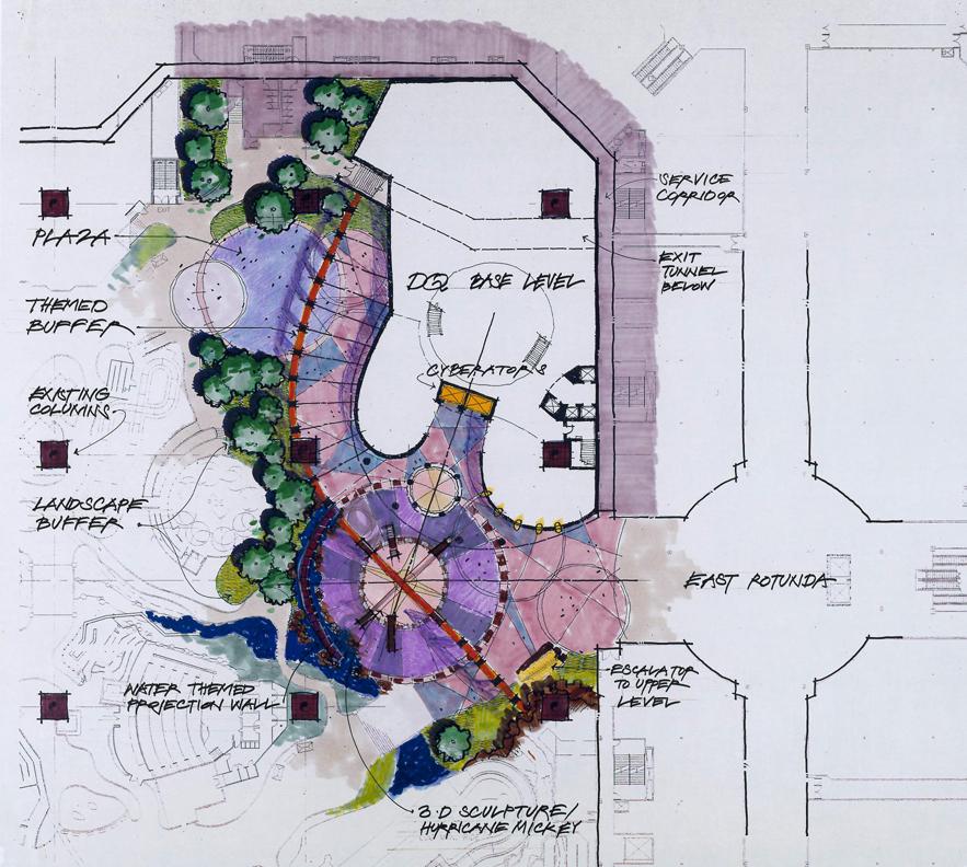 T-Site Plan 2.jpg