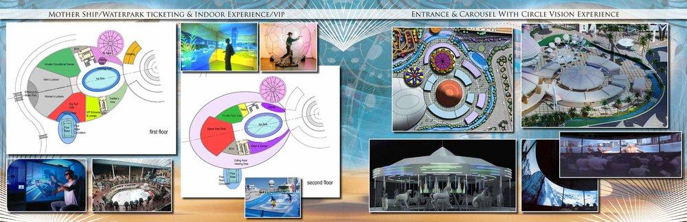 AlKwahr_Book-11-09-11_Page_08.jpg