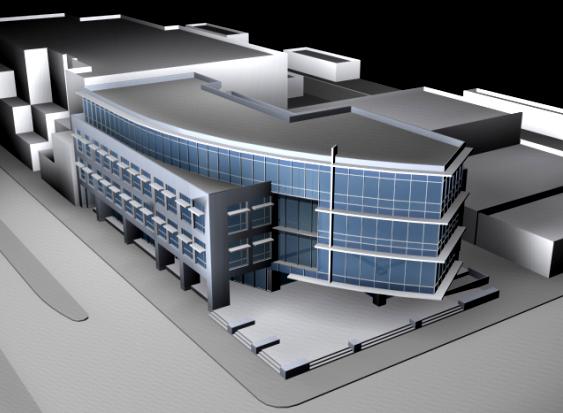 Palo Alto 3D model.jpg