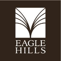 Eagle Hills logo.png