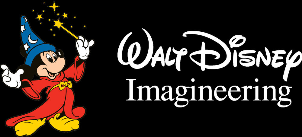 walt-disney-imagineering-logo.jpg