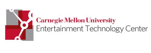 Carnegie Mellon Ent logo.png