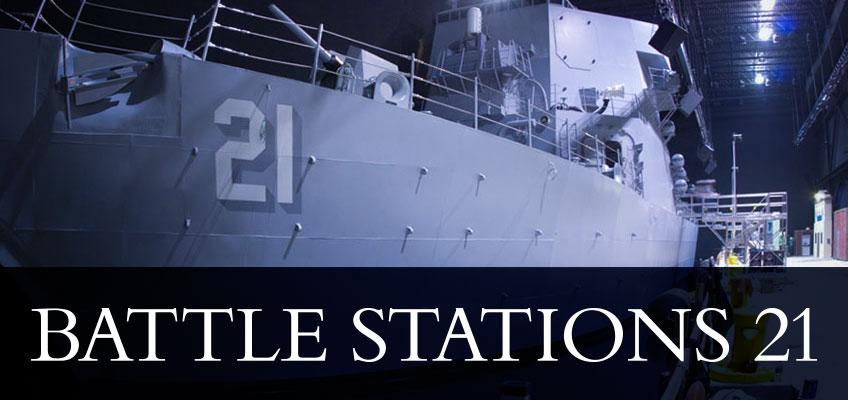 battlestations211.jpg