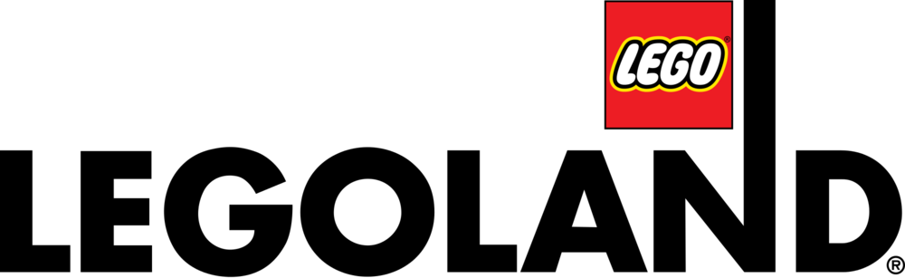 Legoland_logo.png