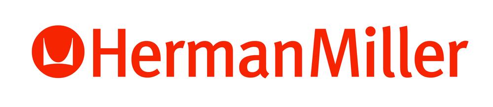 Herman Miller logo.png