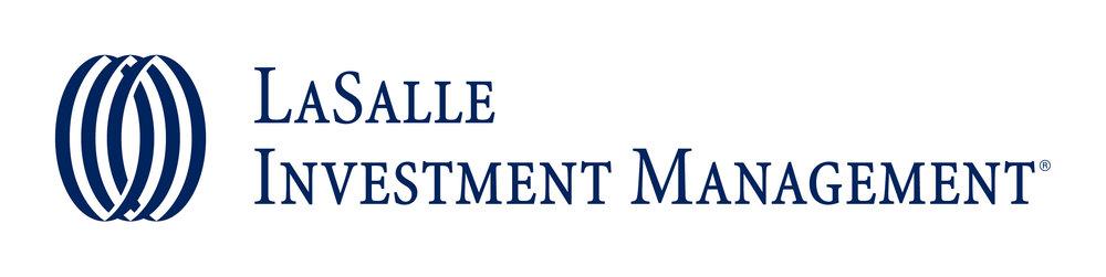 LaSalle-logo1.jpg