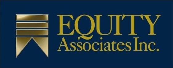 Equith Assoc logo.jpeg