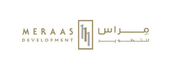 MERAAS logo.png