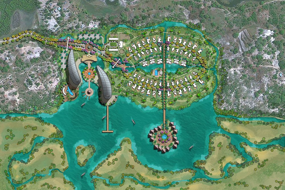 Mozambique Resort Master Plan.jpg