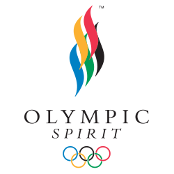 Olympic Spirit logo.png