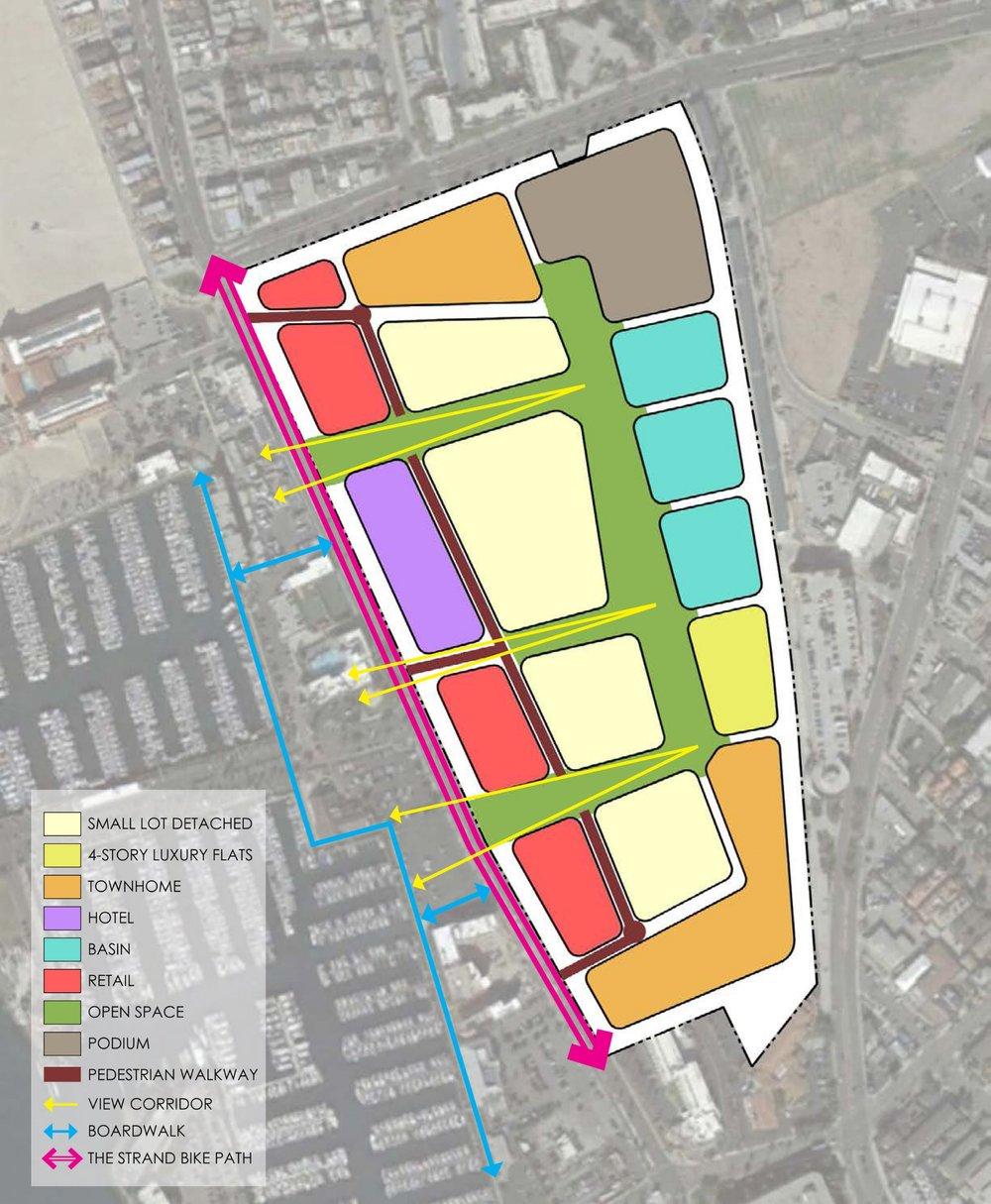 AES land use diagram.jpg