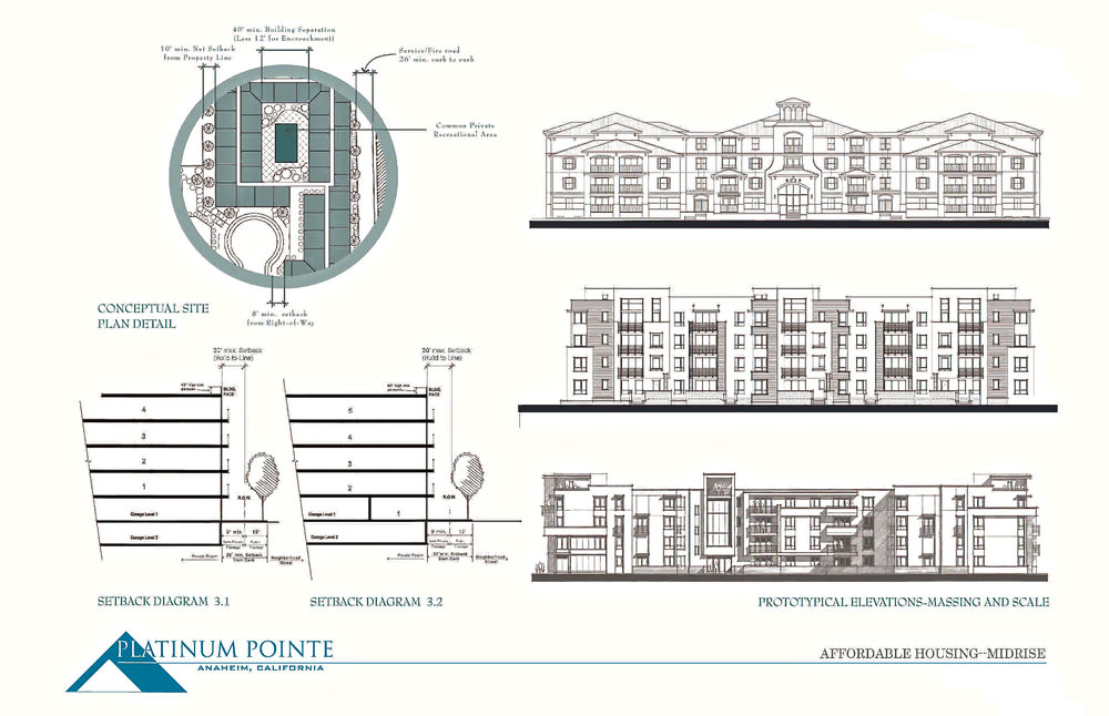 Affordable Housing Midrise Platinum Pointe.jpg