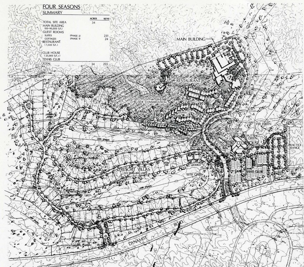 Four Seasons Troon North Resort Master Plan.jpg