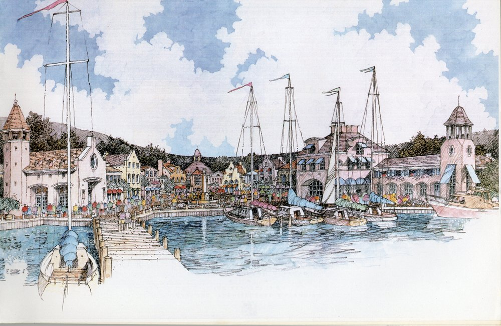 Curacao Marina Harbor Resort design.jpg
