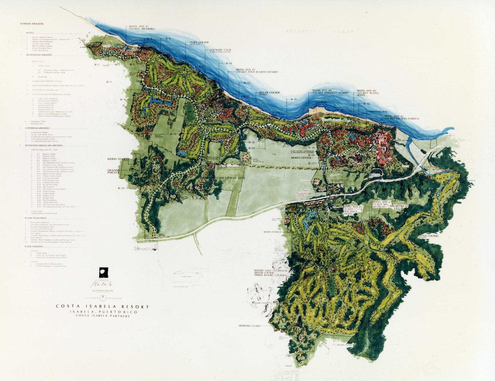 Isabela Resort Master Plan Caribbean.jpg