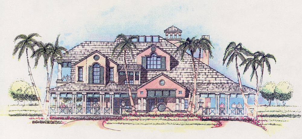 Bimini Bahamas Golf Clubhouse Design.jpg