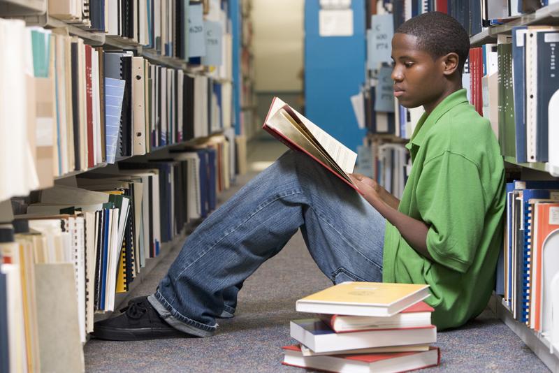 African-American-boy-reading.jpg