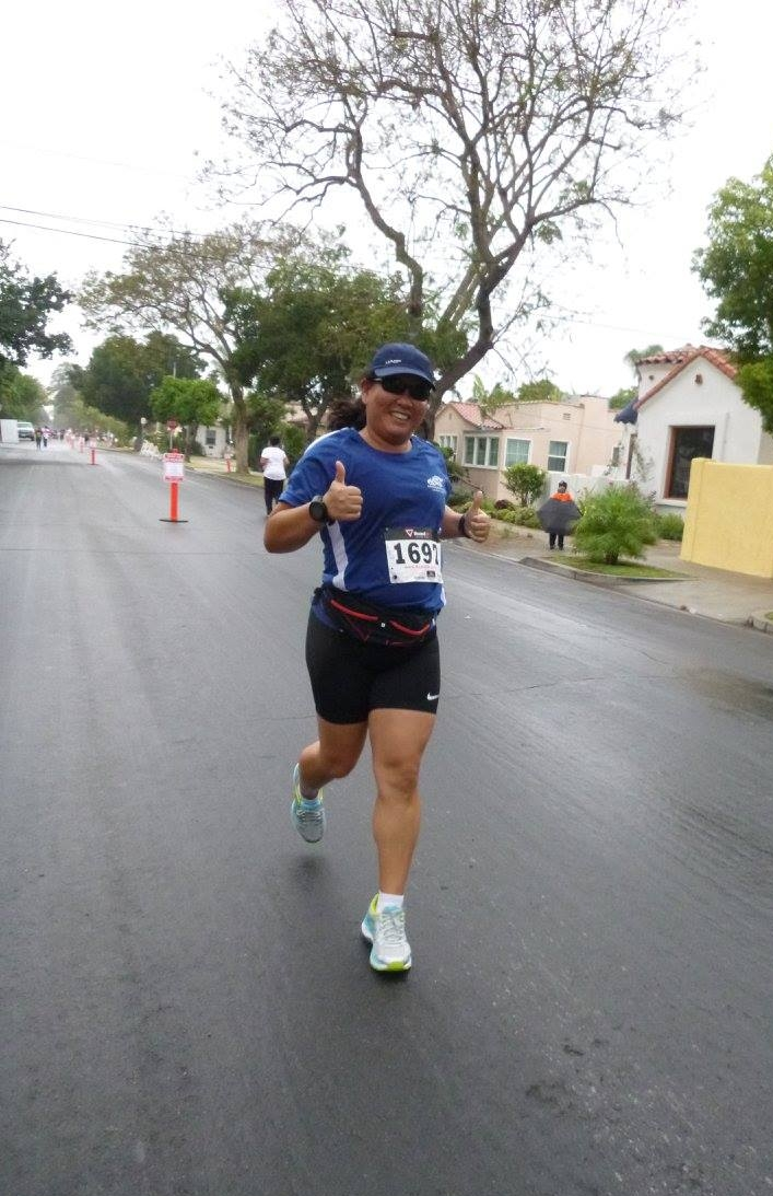 Lisa Ikari Running Photo cropped.jpg