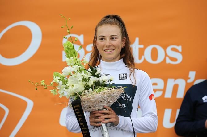 Image : Tim de Waele - TDWsport.com