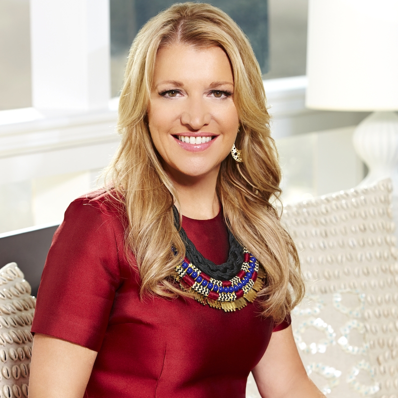 Unlike any other speaker I have ever seen or heard. Just incredibly high-energy and able to surprise the audience and keep them at the edge of their seats. Excellent insights and frameworks – and his delivery was remembered for years afterwards. - Mindy Grossman, CEO, Home Shopping Network