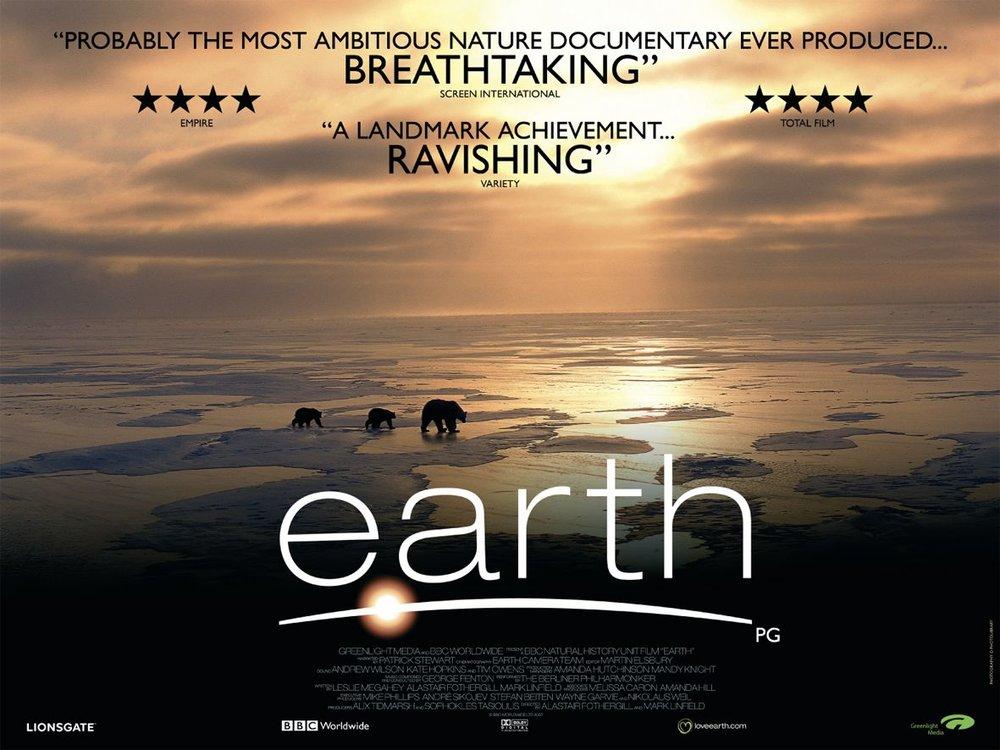 earth_xlg.jpg