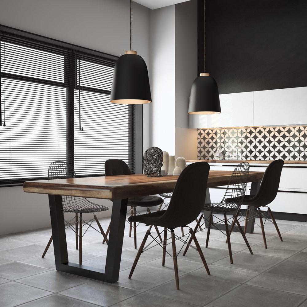 Rasmuspagaard Kitchen Lamp Final.jpg