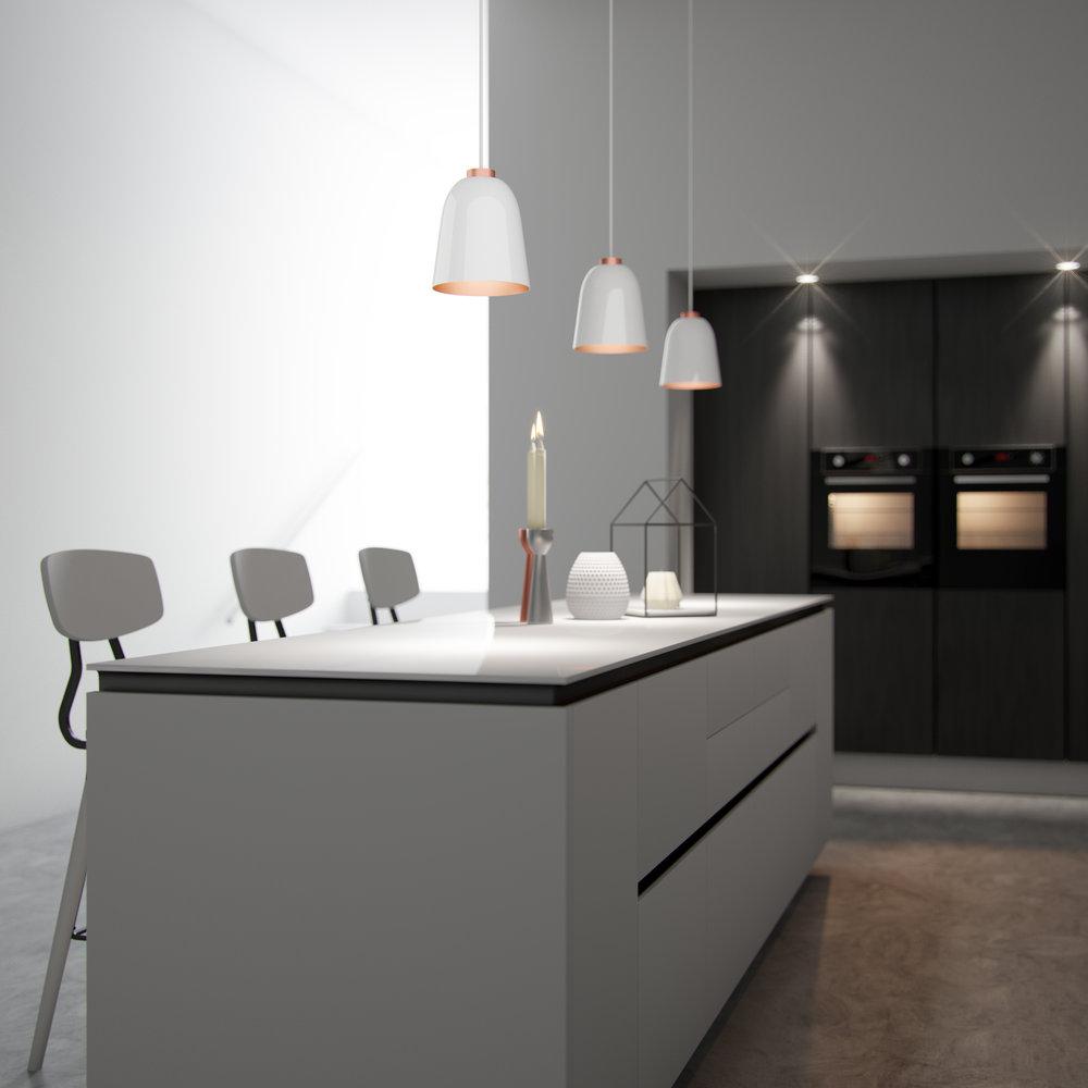 White kitchen final.jpg