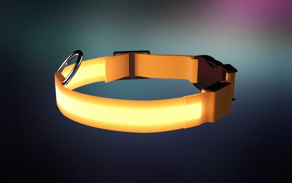USB Collar Orange.jpg