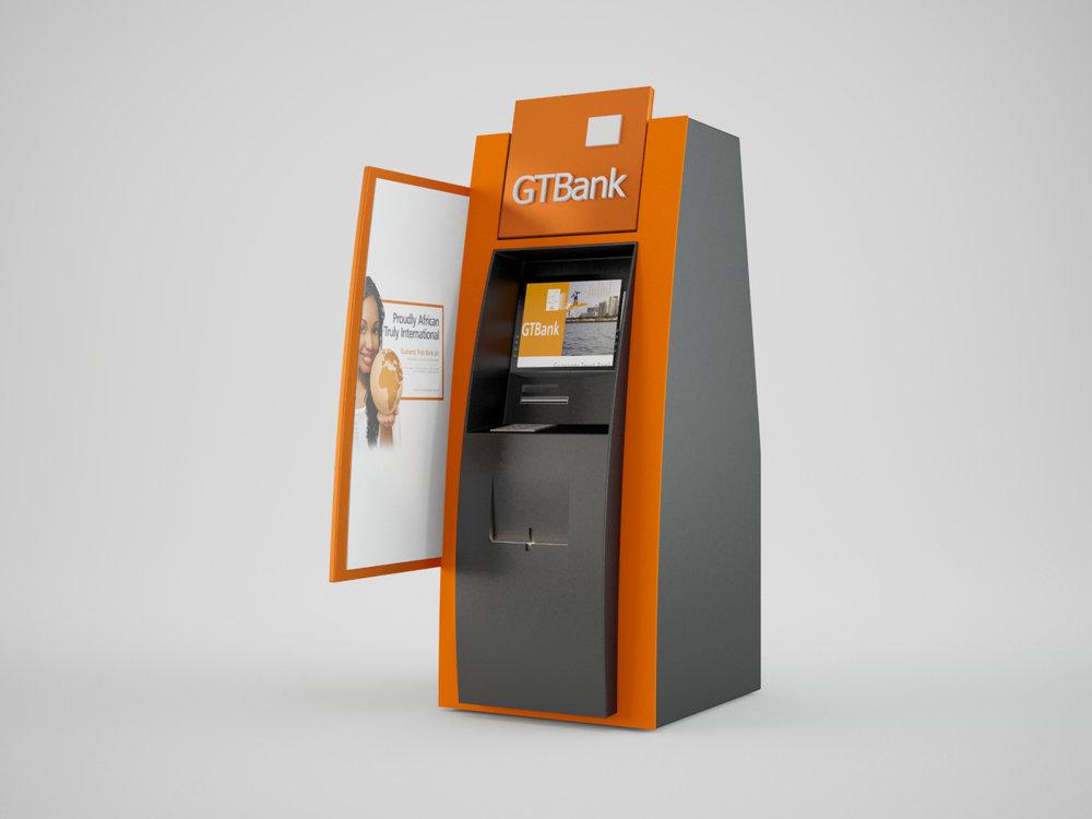 ATM GT.jpg