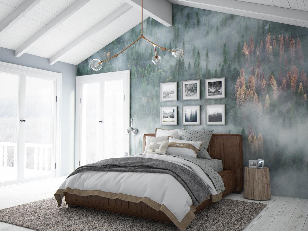 Bedroom Live ImageWallpaper MO.jpg