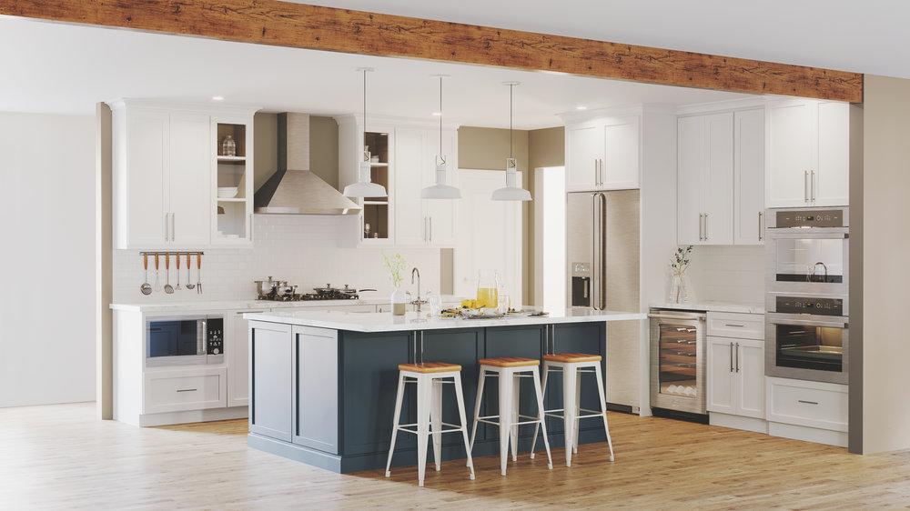 Kitchen 1 Kaul RS Main View 5k.jpg