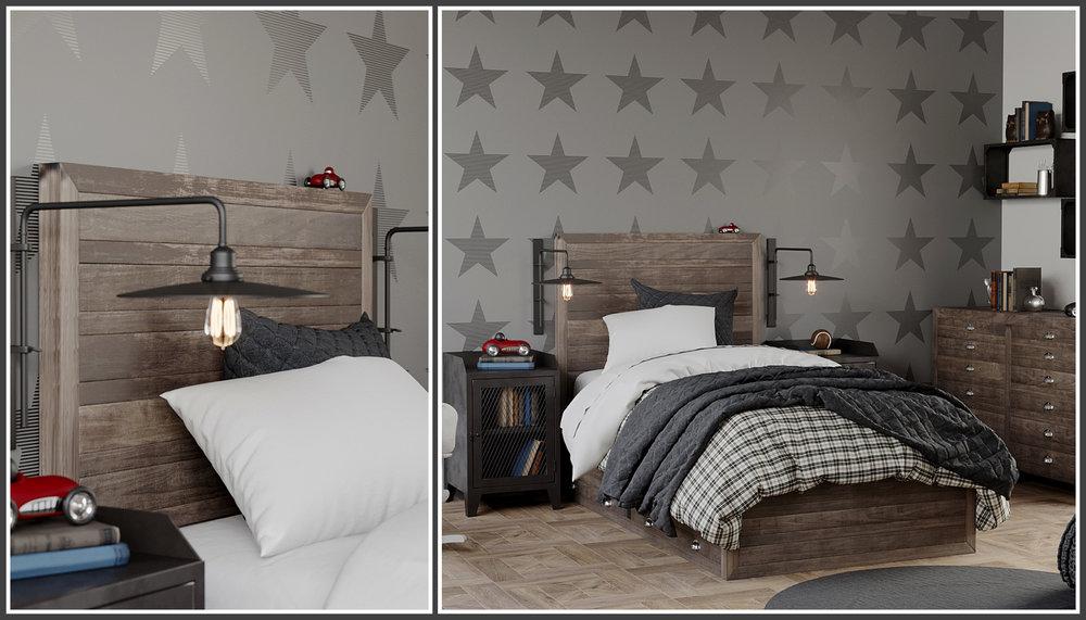 Teenager Room Re inmagined Collage.jpg