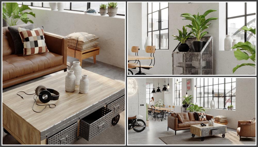 The Loft Collage.jpg