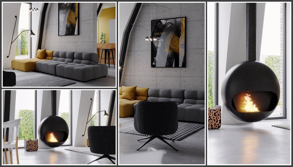 Nick Cage Loft - Collage.jpg