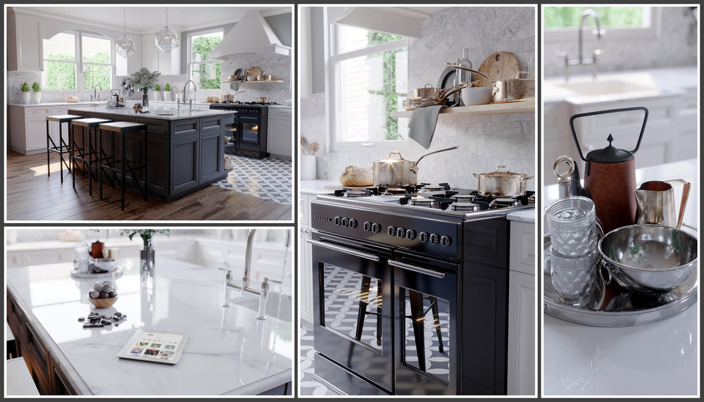 White Kitchen - Collage.jpg