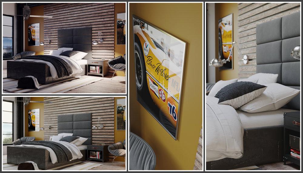 Teenager Room Mockup Reinmagined0004.jpg