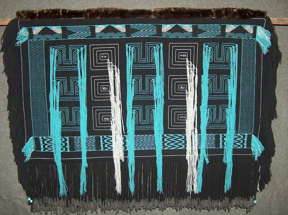 Tsirku Robe