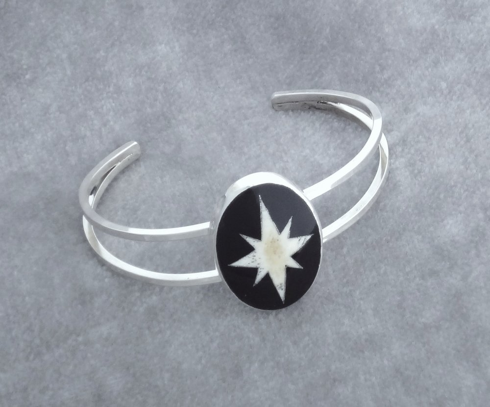 Morning Star Bracelet