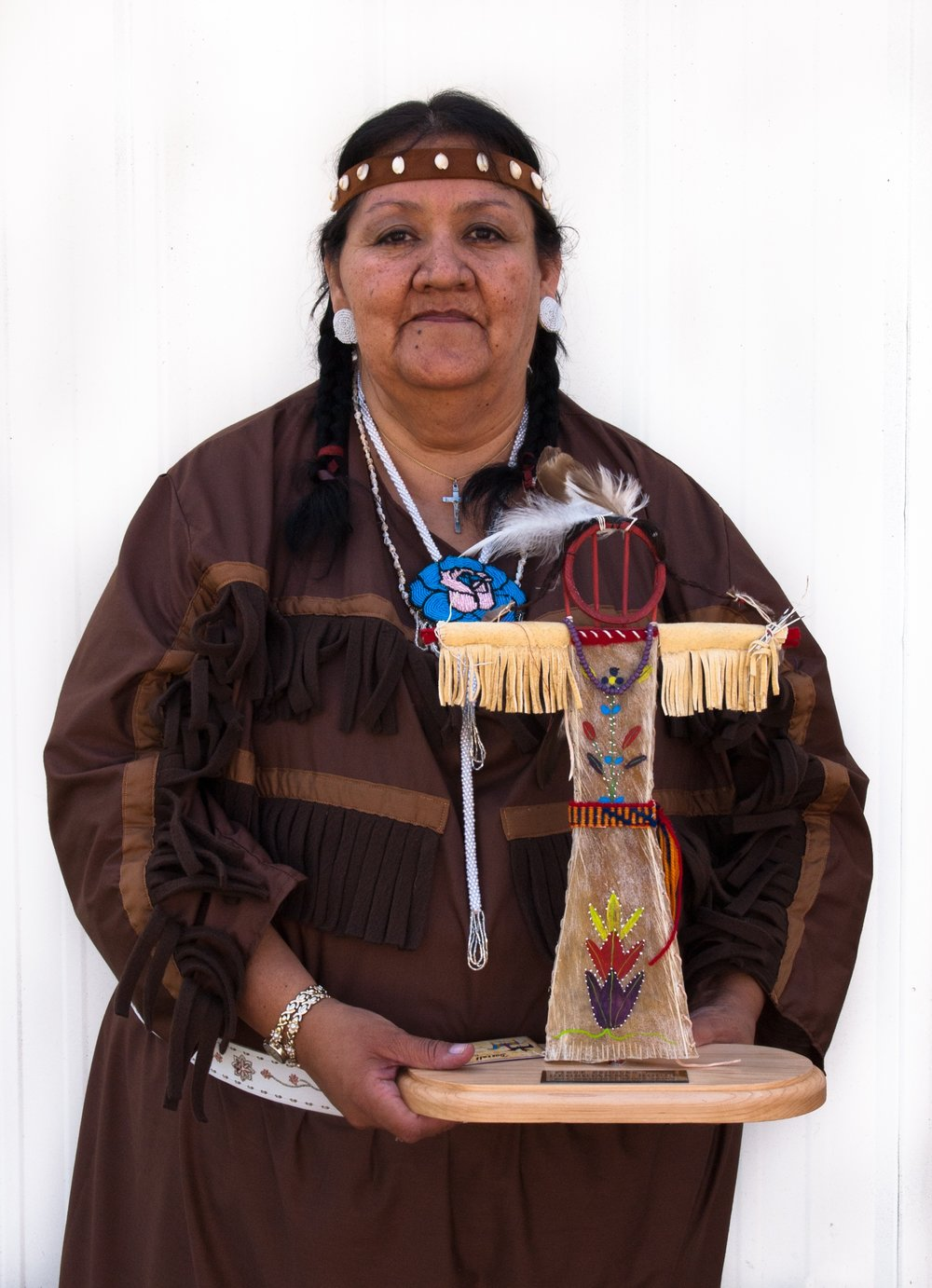 Image by Ronnie Farley