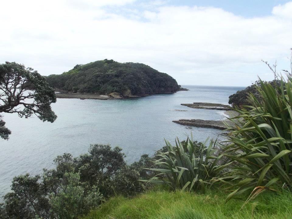 Goat Island.jpg