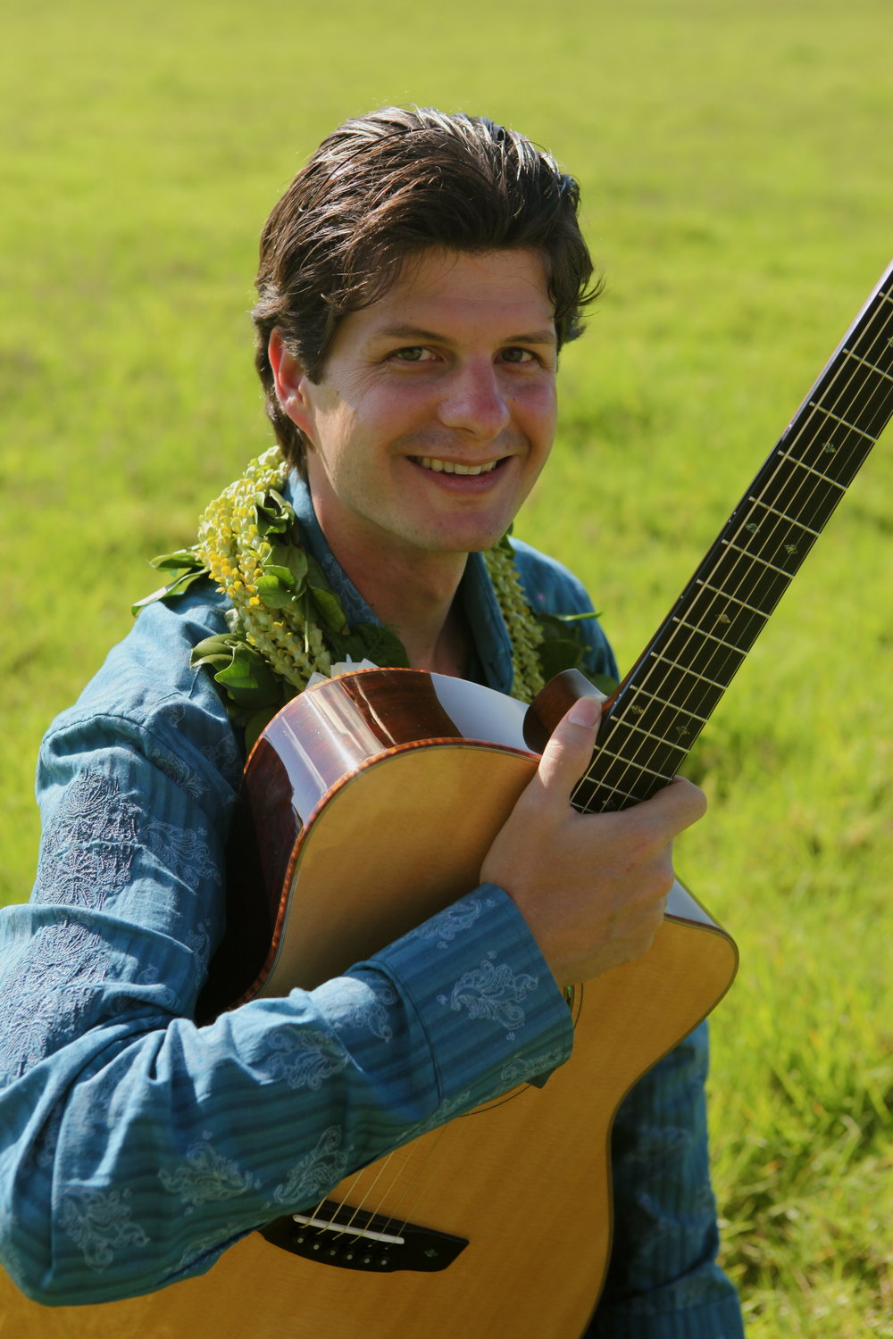 Jeff_Peterson_Makawao_Photodevelop.jpg