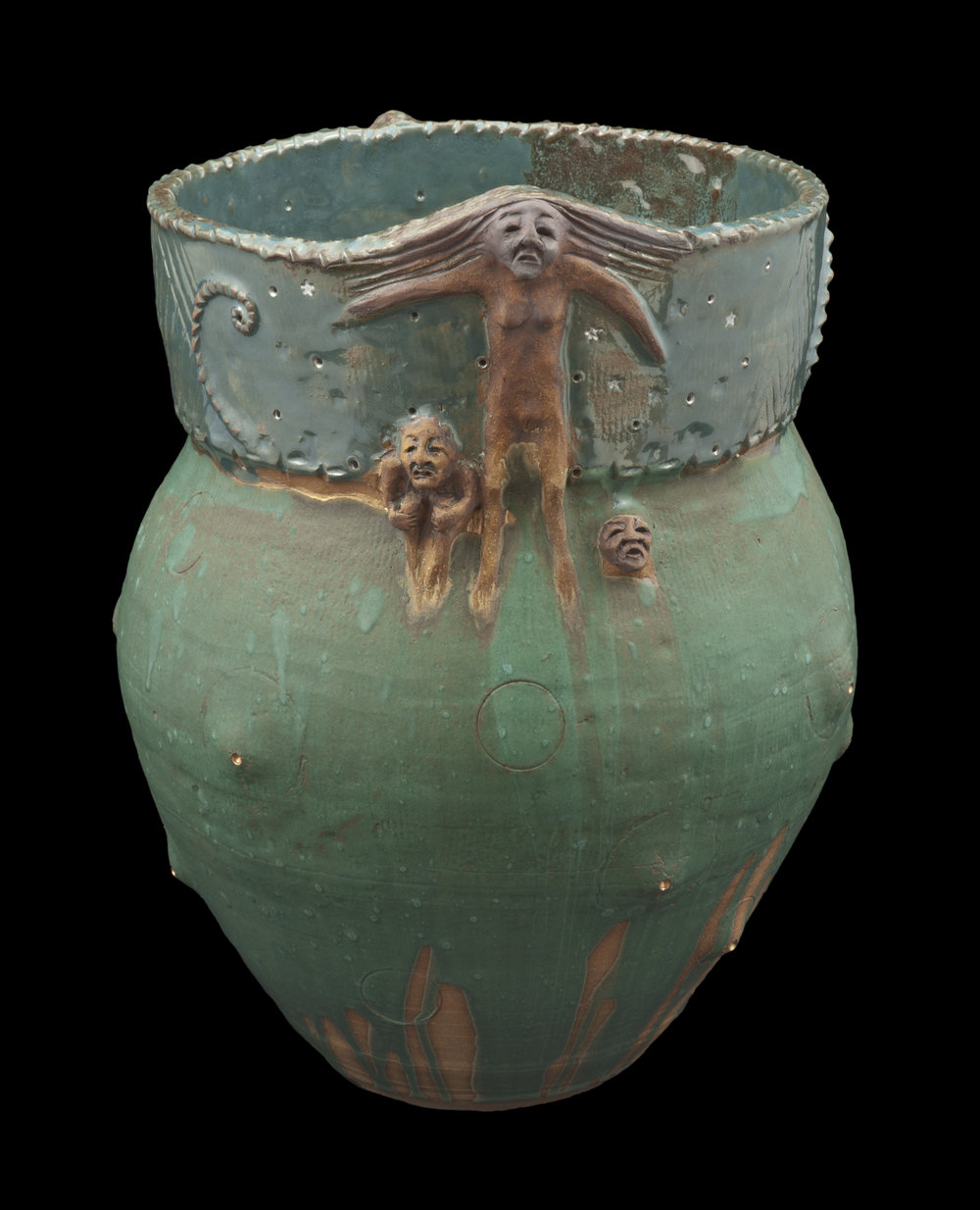 3-Peter_B_Jones_2013_Skywoman_Pot_Stoneware_copper_green_glaze_14_Hart.jpg